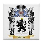 Gerriet Tile Coaster
