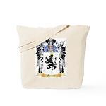 Gerrett Tote Bag
