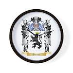 Gerrett Wall Clock
