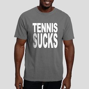 Tennis Sucks T-Shirt