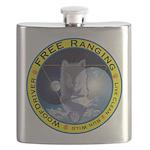 FR Flask