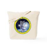 FR Tote Bag