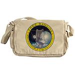 FR Messenger Bag