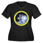 FR Plus Size T-Shirt