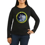FR Long Sleeve T-Shirt