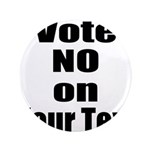 Customizable Vote No 3.5