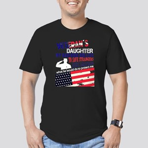 My Dad Risks His Life To Save Strangers T T-Shirt