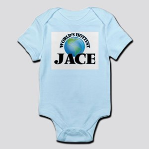 Jace Baby Clothes Accessories Cafepress