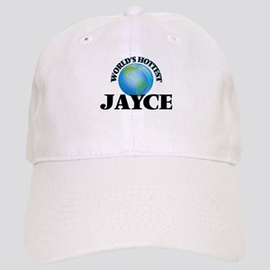 World's Hottest Jayce Cap