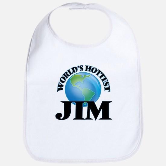 World's Hottest Jim Bib