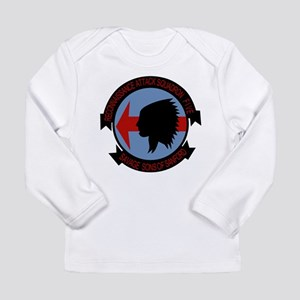 rvah5 Long Sleeve T-Shirt