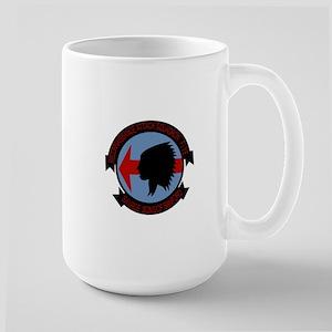 rvah5 Mugs