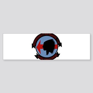 rvah5 Bumper Sticker