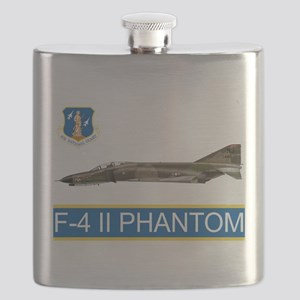 f4grey copy Flask