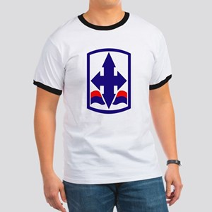 29th Infantry Brigade T-Shirt