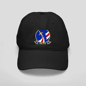 vr56 Black Cap