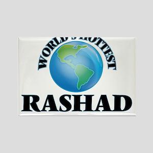 World's Hottest Rashad Magnets