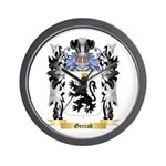 Gerrad Wall Clock