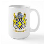 Geron Large Mug
