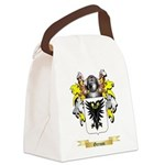 Gernon Canvas Lunch Bag