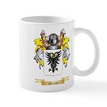 Gernon Mug