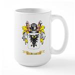 Gernon Large Mug