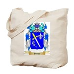 Gerner Tote Bag