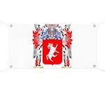Germanovitz Banner
