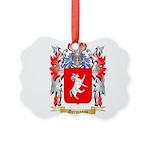 Germanov Picture Ornament