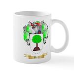 Gerity Mug