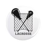 "Lacrosse By Other Sports & Stuff Llc 3.5"""