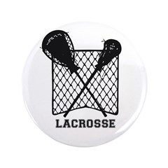 Lacrosse By Other Sports & Stuff Llc 3.5""