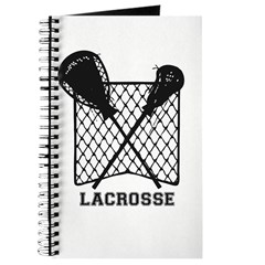 Lacrosse By Other Sports & Stuff Llc Journal