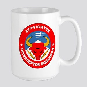 87th_interceptor_squadron Mugs