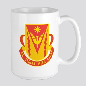 88th AAA Airborne Field Artillery Battalion M Mugs