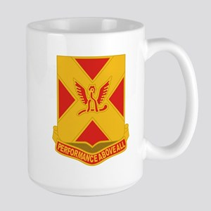 84 Field Artillery Mugs