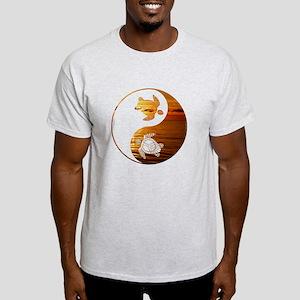 YN Turtle-02 T-Shirt