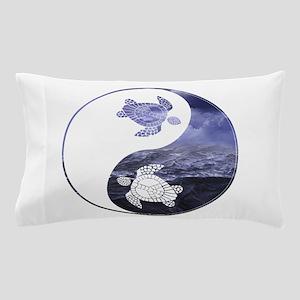 YN Turtle-01 Pillow Case