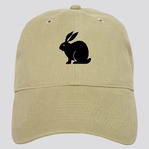 Bunny Rabbit Cap