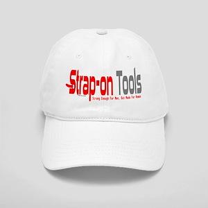 Funny Offensive Hats - CafePress 3fd239e2a91