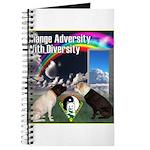 Change Adversity Journal