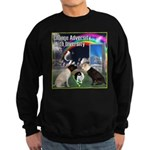 Change Adversity Sweatshirt