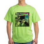 Change Adversity T-Shirt