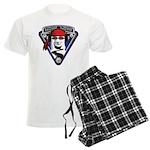 DJWooF Pajamas