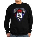 DJWooF Sweatshirt