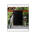 Go WooFDriver Go Picture Frame