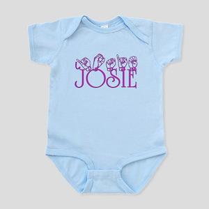 Josie Body Suit