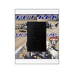 HotROD Quad Picture Frame