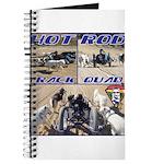 HotROD Quad Journal