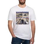HotROD Quad T-Shirt
